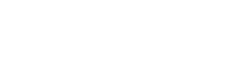 Open Knowledge International Logo
